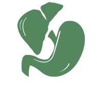 alfa-scope-logo